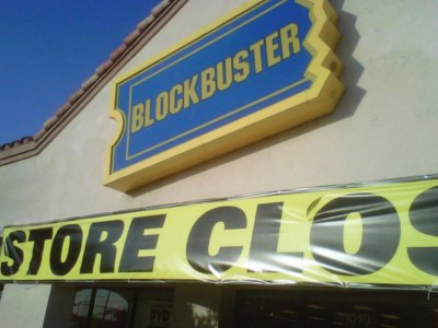 blockbuster.png