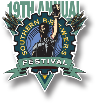 19th Annual Southern Brewers Festival