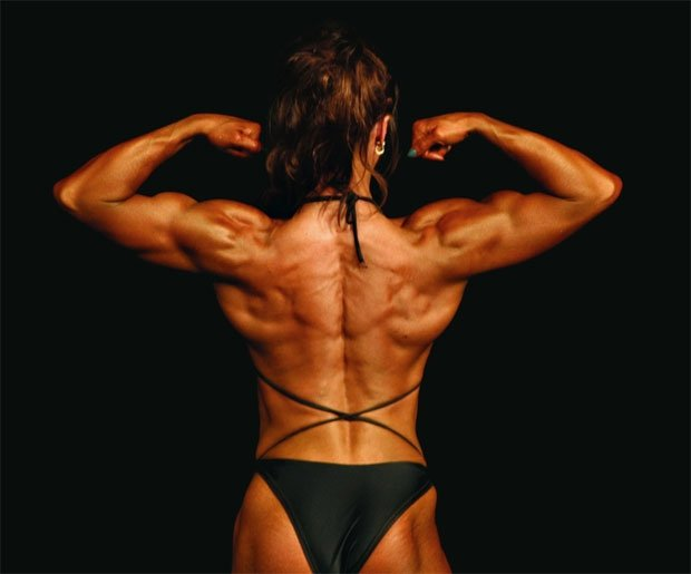 female-bodybuilder.jpg