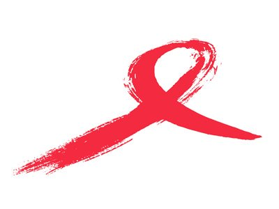 world-aids-day-ribbon-2012.jpg