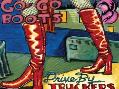 gogoboots.png
