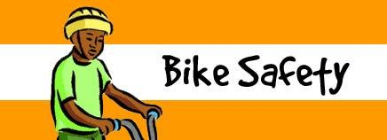 FREE Bike Safety Classes at South Chattanooga!