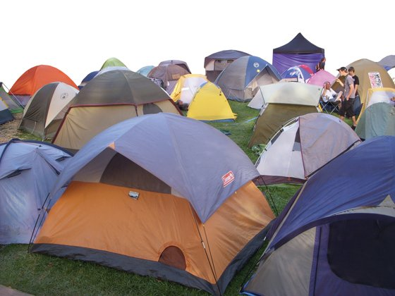 occupy tents.jpg