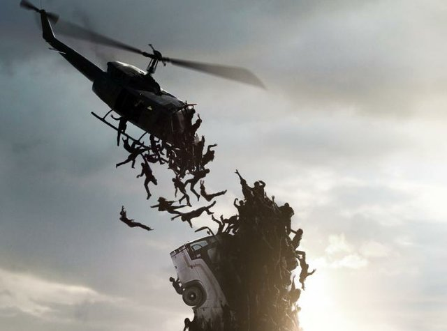 World-War-Z-NewPoster.jpg