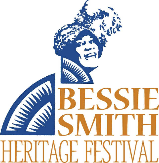 Bessie Smith Heritage Festival