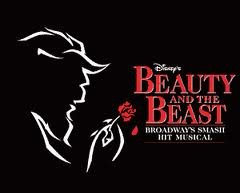 Disney's Beauty & the Beast