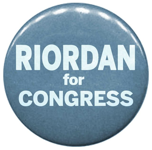Riordan for Congress button_1.jpg