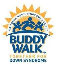 The Chattanooga Down Syndrome Society's Annual Buddy Walk