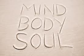 Mind-Body Skills Group