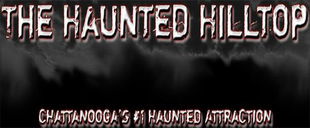 The Haunted Hilltop