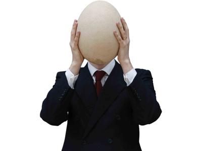 egg head.png