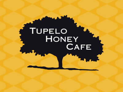 tupelo honey cafe.png