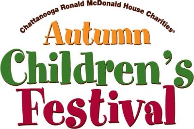 24th Annual Autumn Children's Festival