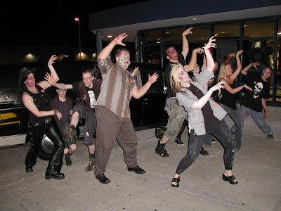 zombie-dance-party.jpg