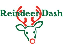 2nd Annual Reindeer Dash!