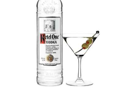 vodka.png