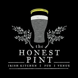 The Honest Pint