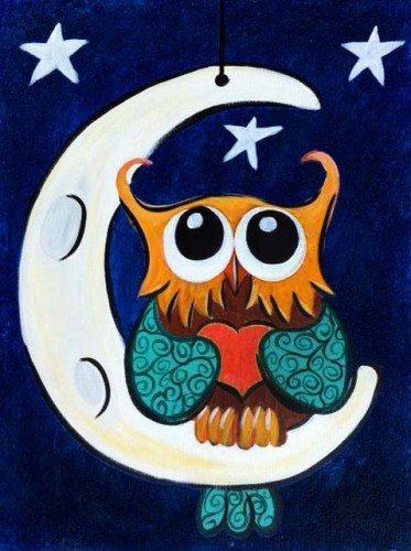 Owl on Moon.jpg
