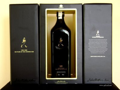 Black Label Anniversary Edition.jpg