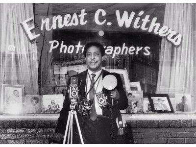 ernest_withers.jpg