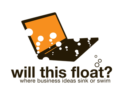 Will-This-Float.png