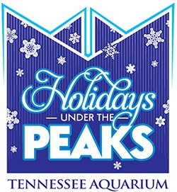 Holiday Under the Peaks