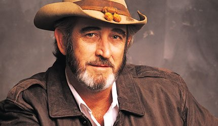Don Williams 2
