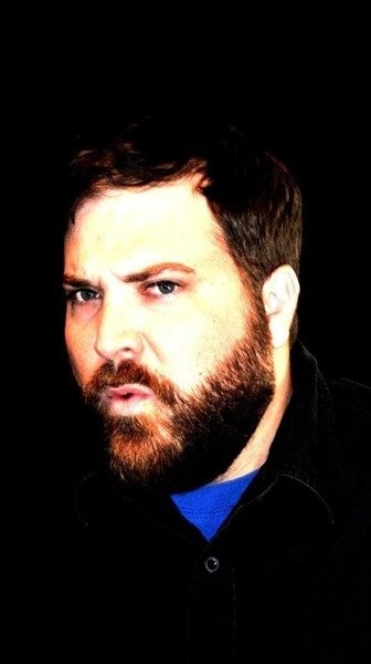 Stand up Comedy: Dave Stone