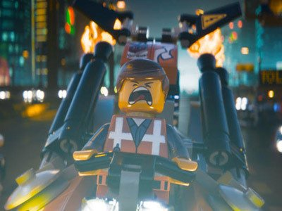 lego-movie-article-400x300.jpg