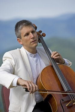 Chattanooga Symphony & Opera: The Rite of Spring