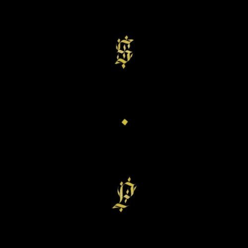 New-04-ShabazzPalaces.jpg