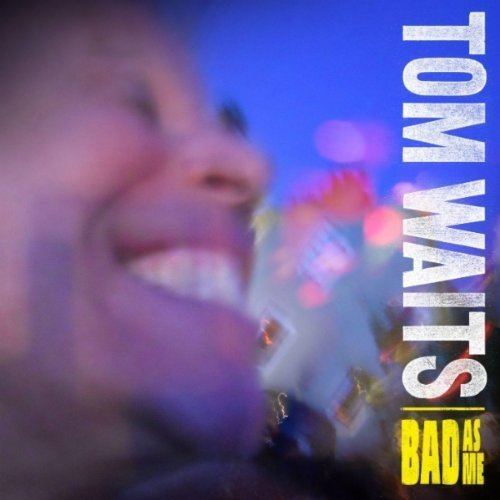 New-05-TomWaits.jpg