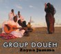 New-10-GroupDoueh.jpg