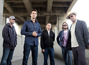 An Evening With 311