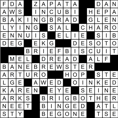 11.19 Crossword Solution.png