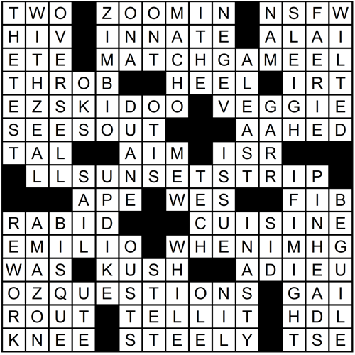 11.24 Crossword.png