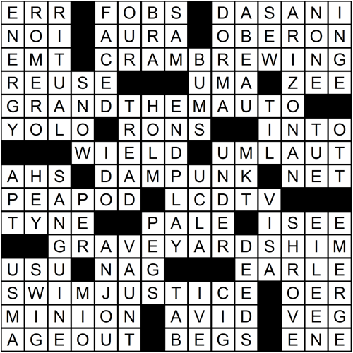 11.33 Crossword.png