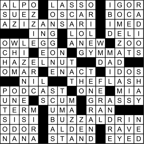11.40 Crossword.png