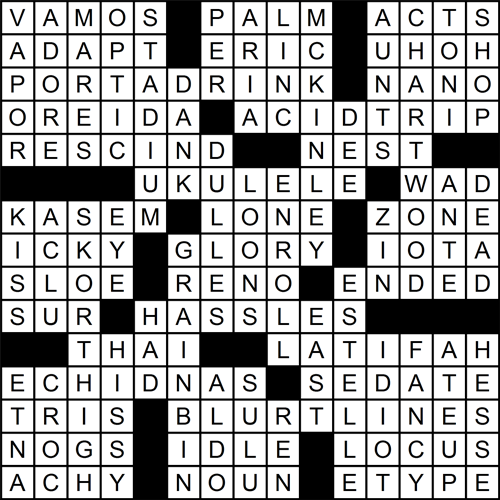 11.41 Crossword.png