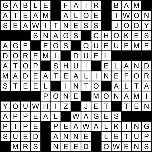 11.50 Crossword.png