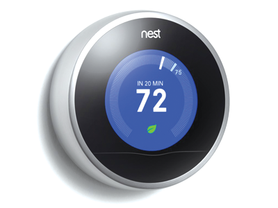 nest thermo.png