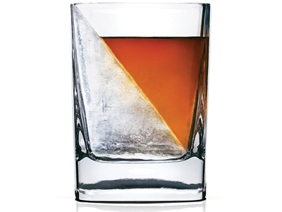 whiskey wedge.png