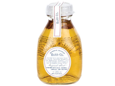 Barr-Co Bubble Elixir.png