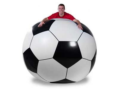 Giant Soccer Ball.png