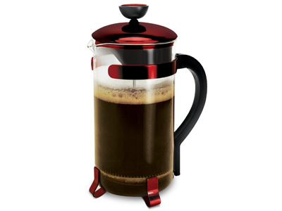 French-Press.png