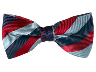bow tie.png