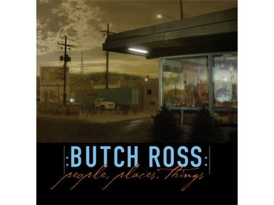 butch ross.png