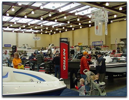 Boat Show 1
