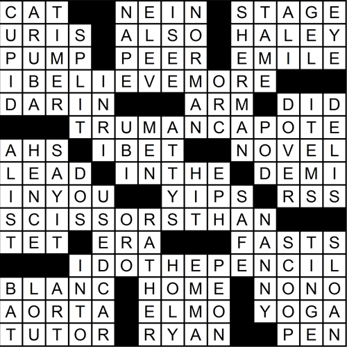 12.02 Crossword.png