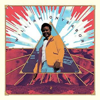 12.05 CD Onyeabor.png